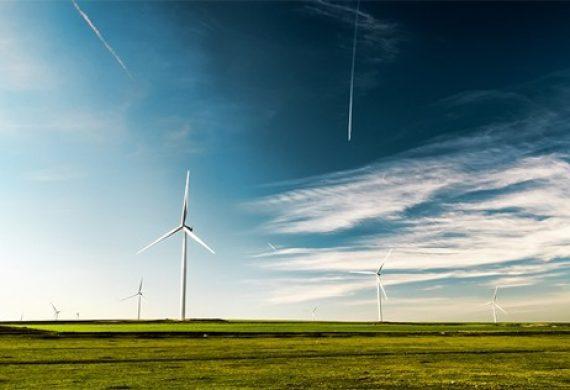 Akenerji Karbon Salımını Azaltıyor
