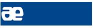 akenerji-logo.png