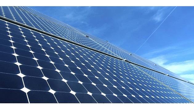 solar_main.jpg